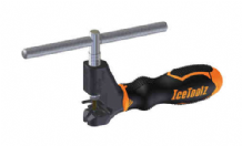 ICETOOLZ PRO SHOP CHAIN TOOL